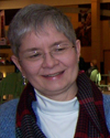 Linda Waggoner