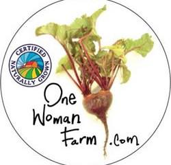 one_woman_farm