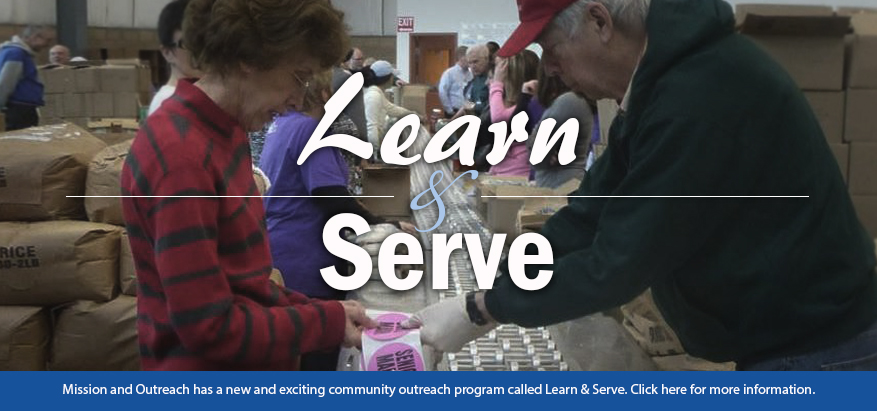 learn-and-serve-header-update