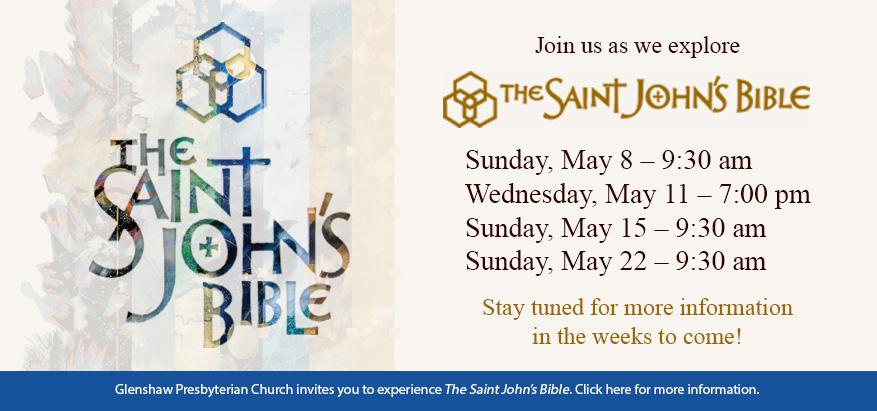 st-johns-bible-header