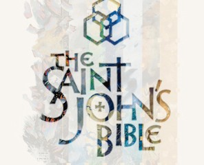 the-st-johns-bible-website-image