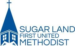 Sugar Land First UMC