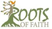 Roots of Faith Ministry Center