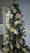 Toys for Kids tree
